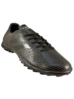 Premier Samba Indoor Boot (Adults/Youths) - Black