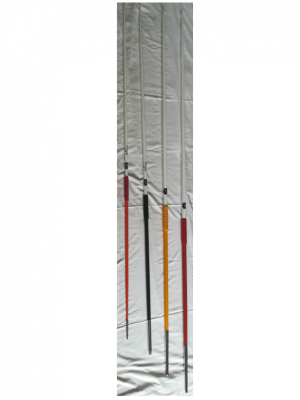 Everest Competition Javelin - 500g