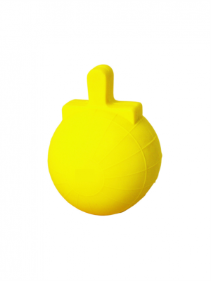 Javelin Knocken Ball - 500g